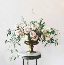 Arrangments Sarah Winward U0027s Romantic Arrangements Flower Magazine