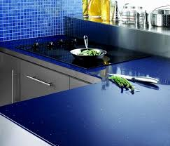 how to choose a kitchen faucet how to choose kitchen faucet layout home decoration ideas