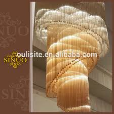 Giant Chandelier Indian Chandelier Indian Chandelier Suppliers And Manufacturers