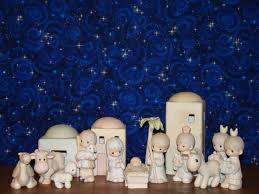 329 precious moments figurines images precious