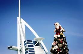 arab christians wish u0027for u0027 merry christmas happy new year al bawaba