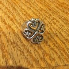 avery adorned hearts ring 29 avery jewelry avery adorned hearts ring