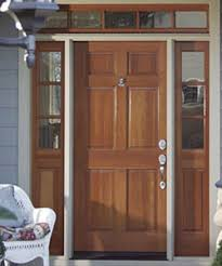 Interior Door Width Code by What Is The Standard Door Size For Residential Homes What Is The
