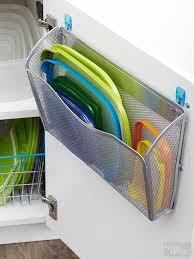 kitchen shelf organizer ideas 25 best tupperware organizing ideas on tupperware