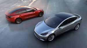 Average 3 Car Garage Size by Elon Musk Made Tesla A Car Company U2014but Can He Make It A