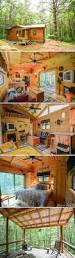 Best Small Cabins Best 25 Small Cabins Ideas On Pinterest House In The Woods