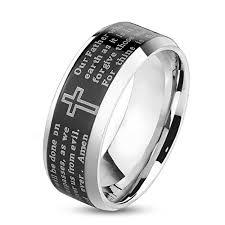 religious rings top 13 best men s religious rings men s religious rings reviews