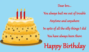 290 happy birthday wishes for brother quotes allupdatehere