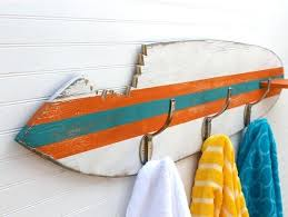 chambre surf surf deco dacco chambre enfant avec planche de surf 50