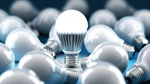 led lighting market revolution current and future trends