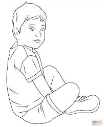 coloring pages kindergarten color toddlers educations
