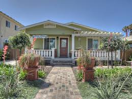 private perfection peace craftsman co vrbo