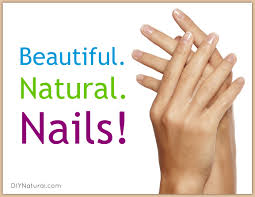 natural nails ten ways to keep them pretty naturally