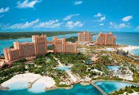 win an atlantis resort vacation at the kidsntrips twitter party