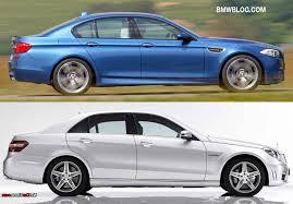 lexus vs mercedes race comparison 2012 bmw m5 vs 2012 mercedes benz e63 amg