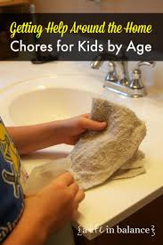 best 25 kids chore list ideas on pinterest chore list for kids