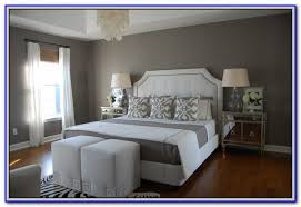 Gray And Beige Bedroom Fallacious Fallacious - Best gray paint color for bedroom