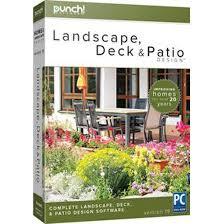 landscape deck u0026 patio 19 review pros cons and verdict