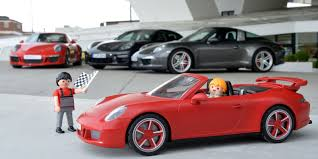 porsche sports car models this porsche 911 carrera s toy offers amazing detail autoguide