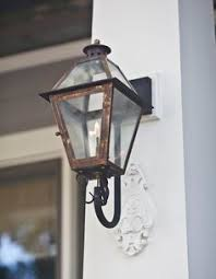 front porch light fixtures for new house new house pinterest