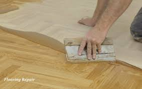 Laminate Floor Repair Floor Installation Repair Hardwood Laminate Carpet Houston