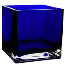 Buy Glass Vases Online Cheap Glass Vase Interior4you