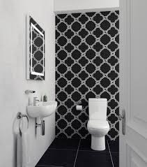 cloakroom bathroom ideas small bathroom suites cloakroom suite plumbing uk