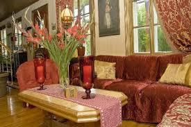 chambre d hote orleans location 5 chambres d hôtes dans une maison centenaire à l ile d