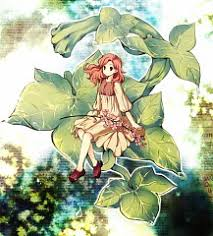 karigurashi arrietty borrower arrietty 2 4