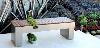 Asian Benches Outdoor Patio Bench Outdoorlivingdecor