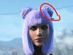t haircuts from fallout for men kat s new hairstyles at fallout 4 nexus mods and community