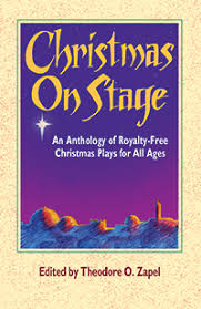 religious plays and text books for churches schools and