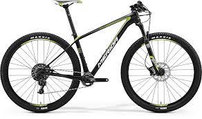 bmw mountain bike big nine 6000 mtb hardtails merida bikes international
