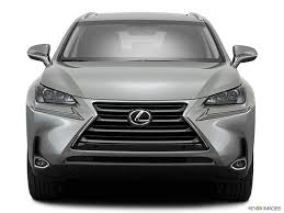 get the best prices in canada for the 2017 lexus nx 200t