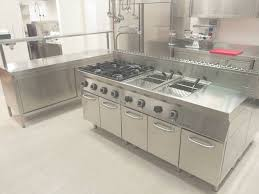 cuisine d occasion à vendre meuble de cuisine d occasion a vendre conception de maison with