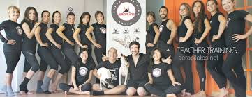 aerial yoga teacher training in barcelona u2013 don u0027t miss next dates