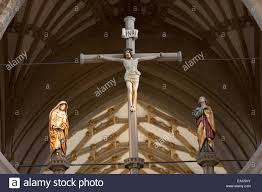 jesus christ crucified stock photos u0026 jesus christ crucified stock