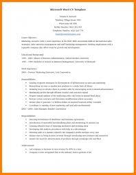 resume format download wordpad 2016 resume template wordpad simple format free download in ms resume