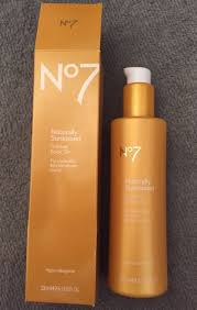 garnier motocross boots fake tanning products sun care u0026 tanning health u0026 beauty