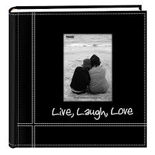 large photo albums 4x6 large photo album 1000 photos