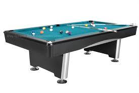 triumph sports pool table triumph pool table suomen biljardikauppa oy