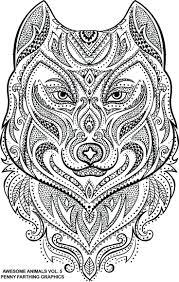 free chakra coloring pages colouring adults heart mandala