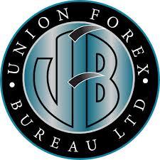 bureau union union forex bureau ltd nairobi kenya