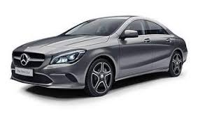 mercedes pic mercedes announces product line up for 2018 ndtv carandbike