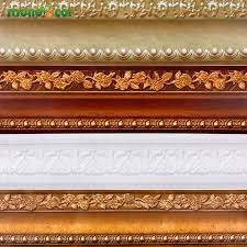 popular modern wallpaper borders buy cheap modern wallpaper