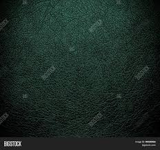 british racing green british racing green color leather image u0026 photo bigstock