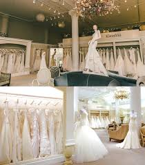 wedding stores new york stores to buy wedding dresses da peruchi