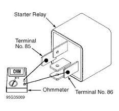 ptc relay wiring diagram ptcr relay diagram ptc relay exploded