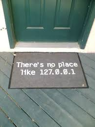 Geek Doormat Weird And Funny Doormats As Cool As The Rest Of Your Home