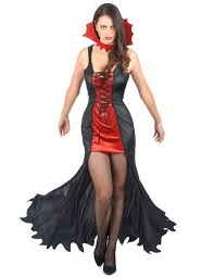 halloween vampire costume female adults costumes and fancy dress